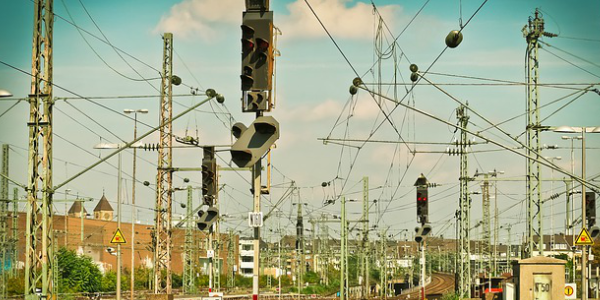 signalisation-lumineuse-tricolore