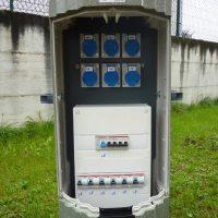 borne-electrique-elsa-1