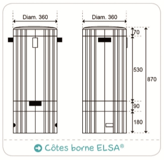 bornes-elsa-plan