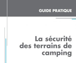 guide-securite-terrains-de-camping