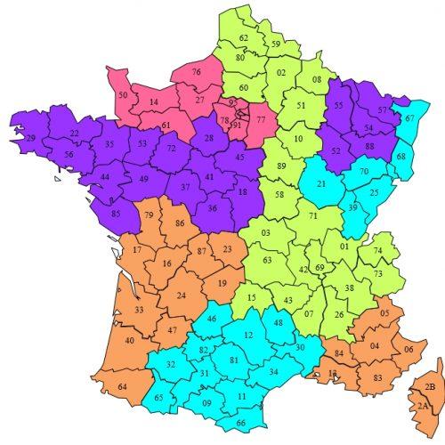 in-elec-france