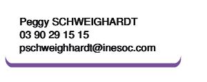 in-elec-peggy-schweighardt-violet