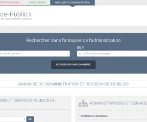 annuaire-service-public-fr