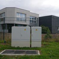 armoire-eclairage-public-de-distribution-electrique_fermee