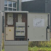 armoire-eclairage-public-de-distribution-electrique_ouverte_1