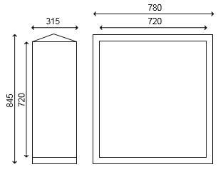 armoire-antivandale-plan