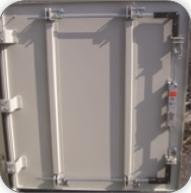 armoire-antivandale-securisation
