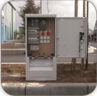 armoire-elsa-2-prises