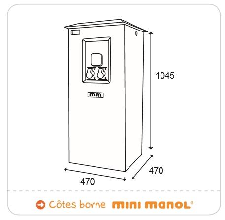 borne-mini-manol-plan