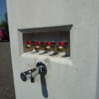 borne-mini-manol-robinets
