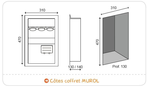 coffret-murol-plan