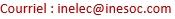 courriel-in-elec3