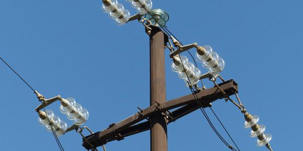 reseau-electrique-basse-tension